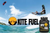 Kite-Fuel-Feature