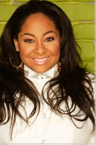 """Raven Symone came out to her fans on twitter last summer after it was announced that more states had legalized gay marriage, by tweeting """"I can finally get married! Yay government! So proud of you."""" She later clarified her tweet by releasing the statement through her PR representative, """"I was excited to hear today that more states legalized gay marriage. I, however am not currently getting married, but it is great to know I can now, should I wish to."""" She is currently rumored to be dating AzMarie Livingston, an American model who rose to fame after appearing on America's Next Top Model: British Invasion. Although she likes to keep her private life private, stating """"My sexual orientation is mine, and the person I'm datings to know. I'm not one for a public display of my life."""""""