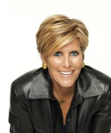 """The financial guru first came out to New York Times Magazine in 2007 when she revealed she was living with her girlfriend of seven years, Kathy Travis. Suze has no doubts about her sexuality. During the interview she stated, """"""""K.T. is my life partner. K.T. stands for Kathy Travis. We're going on seven years. I have never been with a man in my whole life. I'm still a 55-year-old virgin."""" In 2012 she dedicated and entire week of her show, The Suze Orman Show on CNBC, to the unique financial concerns of people in a gay marriage."""